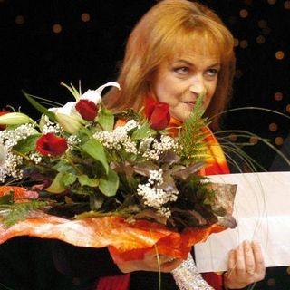 Tatiana Stepa – Va las cantelecele mele