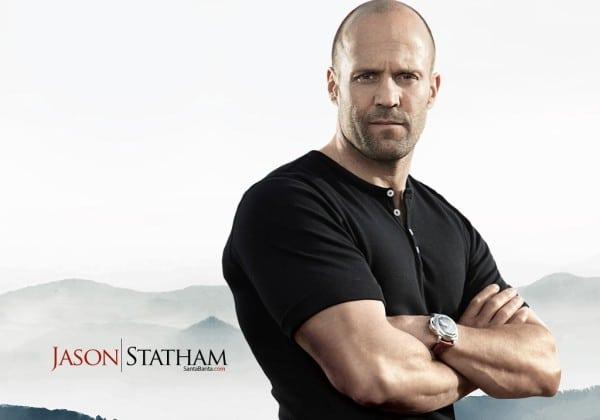Filme online cu Jason Statham