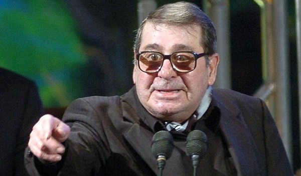 Biografie Nicu Constantin 1939 – 2009
