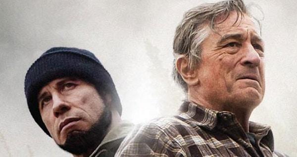 Killing season 2013 online subtitrat cu Robert De Niro