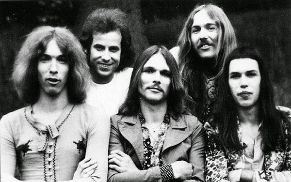 Istoria muzicii rock – 50 de ani de muzica buna