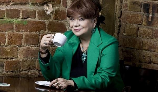 Biografie Cristina Stamate